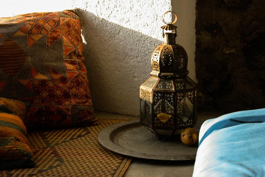 Case Di Pietra Pantelleria : Casa vacanze dammuso lubo pantelleria