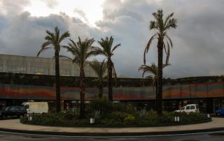 Aeroporto di Pantelleria - Partenze
